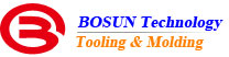 BOSUN MOULD TECHNOLOGY CO., LIMITED